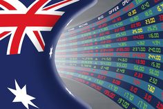 Bitcoin Used to Buy Stake in Company on the Australian Securities Exchange