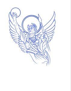 Tattoo Design Drawings, Tattoo Sketches, Art Drawings, Family Tattoo Designs, Family Tattoos, Forearm Sleeve Tattoos, Body Art Tattoos, Jesus Christ Drawing, Filigree Tattoo