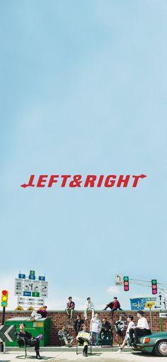 Seungkwan, Wonwoo, Jeonghan, Carat Seventeen, Seventeen Woozi, Seventeen Wallpapers, Seventeen Wallpaper Kpop, Left And Right, Blackpink And Bts