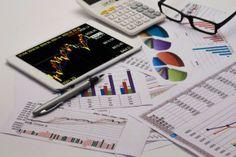 SAP Lumira: Transformando dados em informações