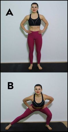 how to get bigger hips in a day