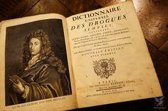 Librairie Rare - Alain Brieux - JB-Gillot - Sciences - Techniques - Médecine