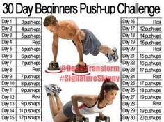 30 day squat challenge beginner - Yahoo Search Results