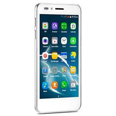 Specification Model : #XGODY G200 OS : Android 4.4.2 Kitkat CPU : MTK 6572, ARM Cortex-A7, 32bit, Dual- core 1.3 GHz CPU ROM : 4GB(system used about 2GB, about ...