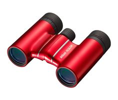 Photo of ACULON T01 10x21 Red