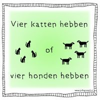 Juf in groep 3: Dilemma's Education Logo, Primary Education, Education Quotes, Educational Leadership, Educational Technology, High School Counseling, Dilema, Coaching, Learning Quotes