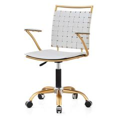 M356 Office Chair (Color Options)