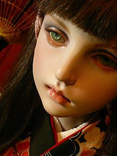 koitsukihime Angelic Maiden Haniel-bis