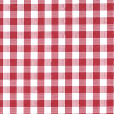 Tablecloth Vinyl @ JoAnn Fabrics - use for the grill station