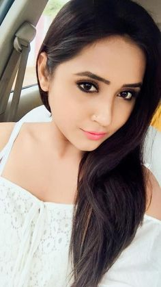 Kajal Raghwani HD Wallpapers, Photos, Images, Hot New Photo Gallery in high-Quality of beautiful collection Online. Beautiful Girl Indian, Beautiful Indian Actress, New Photos Hd, Dehati Girl Photo, Bhojpuri Actress, Cinema Actress, Actress Photos, Beautiful Girl Wallpaper, Cute Girl Face