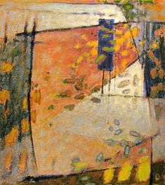 """Sleepless Motions 