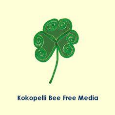 KBFM - MONATLICHES UPDATE 2014-11-26 - Hier sind die Updates für #KokopelliBeeFree Media im November: http://kokopellibeefree.wordpress.com/2014/11/26/kbfm-monatliches-update-2014-11-26/