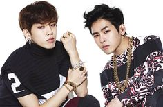 INFINITE H win #1 + Performances from February 7th 'Show! Music Core'! | allkpop