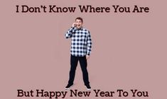 Happy New Year 2020 Memes Archives - Happy New Year 2020 Clipart Happy New Year Meme, Happy New Year Pictures, Happy New Year Wishes, Happy New Year 2019, New Year 2020, Happy Birthday Meme, Happy Birthday Images, New Year Resolution Meme, Funny New Years Memes