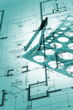 Create a floor plan and a construction specification sheet before you remodel. Don't let project creep get in the way. Start with a complete plan and dimensions!