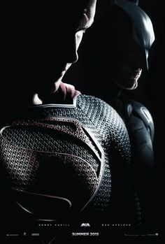 cool  superman batman 2015 wallpaper hd Man of Steel Fan Poster Desktop Wallpaper HD Resolution   DWallHD