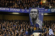 Chelsea 2-0 Galatasaray (3-1 agg): The Blues book their place in the Champions League quarter finals