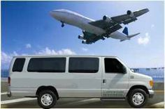 shuttle service san jose to oakland airport