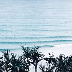 Sea views // In need of a detox tea? Get 10% off your teatox order using our discount code 'Pinterest10' on www.skinnymetea.com.au X