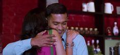 Nirnaayakam Malayalam Movie Venpakal Kili Video Song