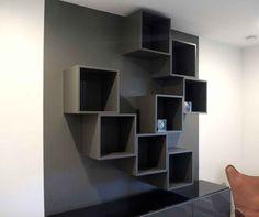 Miami Interior Designers, IKEA Hacks.  Designed by DKORistas from DKOR interiors Contemporary Interior Design, #IKEAhack