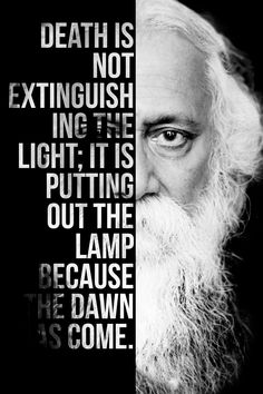 200 Rabindranath Tagore Quotes which will inspire you Hindi Quotes, Famous Quotes, Words Quotes, Quotations, Life Quotes, Sayings, Art Quotes, Inspirational Quotes, Good People Quotes
