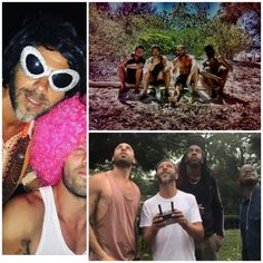 Kurt Cobain, Sunglasses, Style, Fashion, Swag, Moda, Fashion Styles, Sunnies, Shades