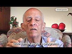 Rubem Alves - A Escola Ideal
