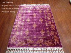 #art #handmadechinesesilkcarpets #chinesesilkcarpets #chinacarpetfactory #persiancarpet #chinesesilkcarpetsprice #turkishdesigncarpet #turkishknotssilkcarpet #handmadechinesecarpet #floorcarpet #handmadefloorcarpet #turkishpersiancarpet #finepersiancarpet