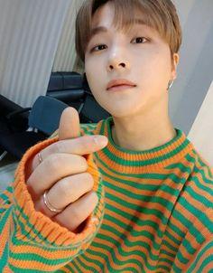 Btob Ilhoon, Tvxq Changmin, Chanwoo Ikon, Kim Hanbin, Ikon Member, Winner Ikon, Jay Song, Yg Entertaiment, Decor Room