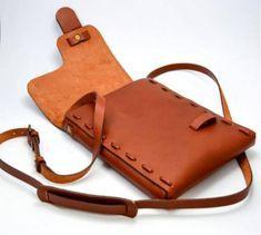 Small Messenger Bag – purse – handbag – Purses And Handbags Boho Purses And Handbags, Luxury Handbags, Cheap Handbags, Popular Handbags, Luxury Purses, Handbags Online, Luxury Bags, Gucci Purses, Dior Handbags