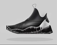 "Check out new work on my @Behance portfolio: ""Adidas Concept"" http://on.be.net/1IENiK4"