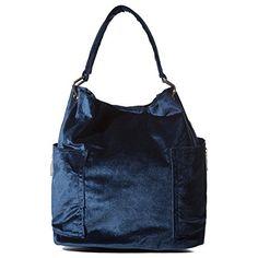 c19294ef0245 Handbag Republic Women Handbag PU Leather Top Handle Bag Korean Fashion  Tote Style With Side Zipper