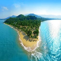 90 Best Private Islands images in 2016 | Places, Island