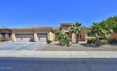 18839 N Celosia Lane, Surprise AZ, 85387 | Homes.com