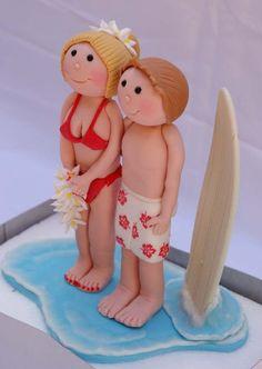 Hawaii Wedding by ~Verusca on deviantART