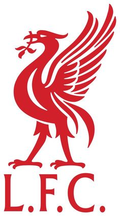 In pictures: A short history of the Liverpool FC crest In the photo: A short history of the peak of Liverpool FC – Liverpool FC Time Do Liverpool, Liverpool Fc Badge, Liverpool Bird, Liverpool Tattoo, Liverpool Football Club, Liverpool Cake, Anfield Liverpool, Gerrard Liverpool, United Kingdom