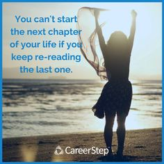 It's time to write your future and improve your life with a new career! Get the online career training you need to succeed through Career Step. Enroll today and get huge savings on your tuition. Focus Online, Accelerated Nursing Programs, Career Training, Masters Programs, New Career, Next Chapter, Moving Forward, Your Life, Programming