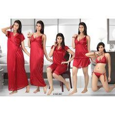 +Flipkart #lingerie Fest: Upto 83% off on Lingerie #bras #panties #NIghtwear #swimwear  Get this offer-->>http://www.couponoye.in/coupons/flipkart/