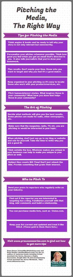 media relations!!! #PR #MediaRelations #Pitching