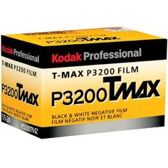 Kodak discontinues T-Max film - Photo Rumors Still Photography, Photography Camera, Vintage Photography, Kodak 35mm Film, Photographic Film, T Max, Kodak Moment, Movie Camera, Camera Equipment