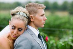 Natasha and JP's Beautiful Vineyard Wedding Lifestyle Photography, Portrait Photography, Wedding Keepsakes, Vineyard Wedding, People, Beautiful, People Illustration, Folk, Wedding Favors