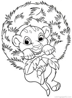 christmas disney coloring pages 3 disney coloring pages coloring for kids coloring pages for