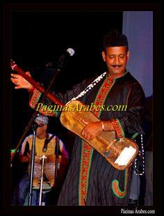 El blues y el  jazz tienen sus raíces en la música árabe - Gunnar Lindgren
