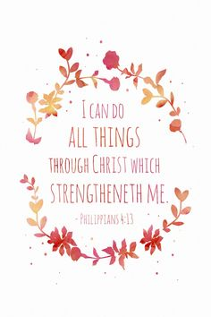 www.teepeegirl.com wp-content uploads 2017 02 I-can-do-all-things-Scripture-Quote-4x6.jpg