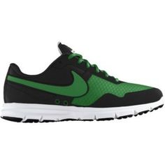 uk availability 504d7 ea222 Get In Shape, Running Shoes, Getting Fit, Running Trainers