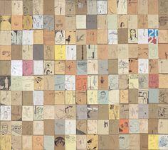Soulmade - Jasper Krabbé meets Tropenmuseum | Tropenmuseum