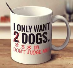 Available as a tee, v-neck, tank, sweatshirt & hoodie. HERE High quality ceramic mug, microwave & dishwasher safe. Design printed both sides.
