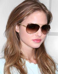 Ray Ban wayfarer Stylish Glasses 2013-2013 For Women | Fashion Arise