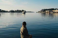 Helsinki, Finland Archipelago, Helsinki, Finland, Photo And Video, Videos, Outdoor, Instagram, Outdoors, Outdoor Games